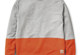 Carhartt Spring 2015 First Drop part 2