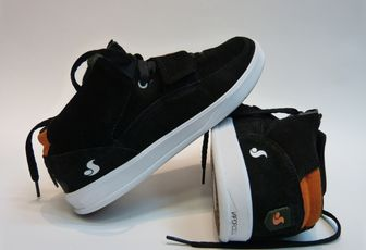 DVS Torey Pudwill 3