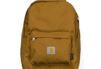 Back To School ! Carhartt Fall 2015