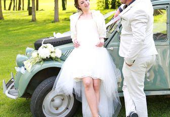 Zawann le blog made in france artisan couturier depuis for Robes de mariage en consignation ct
