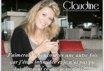 Tiësto & Fans #2: Claudine | @magikmuzikk