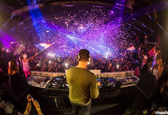Tiësto club life 409 - january 31, 2015