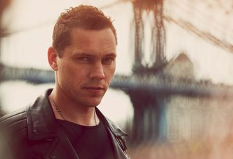 Tiësto - List of awards