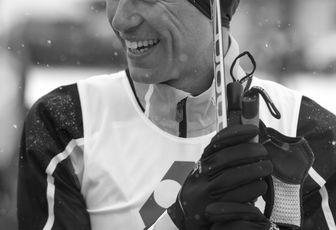 Cyril Michaud Fidey et Yannick Jeannerod remportent la GTJ 200 devant François D'Haene et Sacha Devillaz