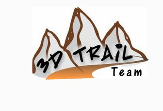 Trail de Mirmande – 28 & 29 mars 2015  Mirmande : the place to run !