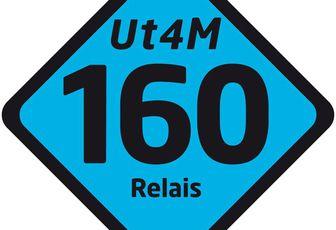 UT4M : estimation de nos relais