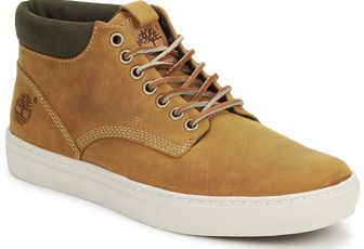 TOP VENTE CHAUSSURE