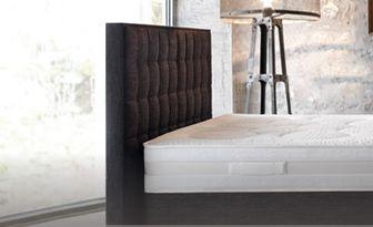 t l 04 42 44 09 14 d couvrez literie decor sp cialiste matelas sommiers les plus grandes. Black Bedroom Furniture Sets. Home Design Ideas