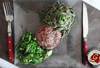 Nutrition : La spiruline super aliment