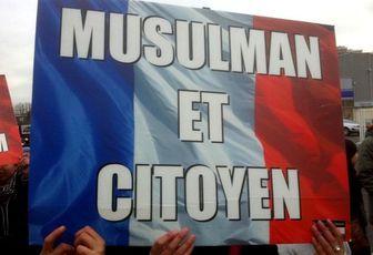 Une circulaire polémique sur la détection des islamistes radicaux