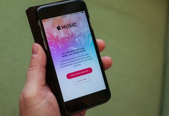 ​How to get Apple Music on your iPhone, iPad, Mac and PC
