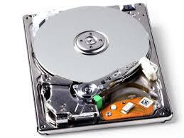 What is a terabyte? What is bigger than a terabyte?