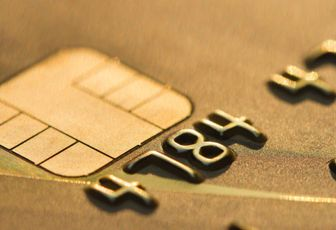 How Criminals Can Easily Hack Your Chip & PIN Card