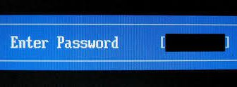 How to Reset / Remove / Bypass Forgotten BIOS or CMOS Password?