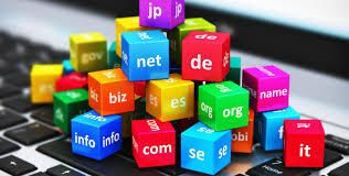 How to Point a Domain Name to Your Website (Or What to Do After Buying Your Domain Name)