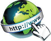 What is domain name registration