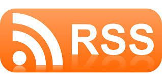 How to create RSS Feed in Joomla 3.x