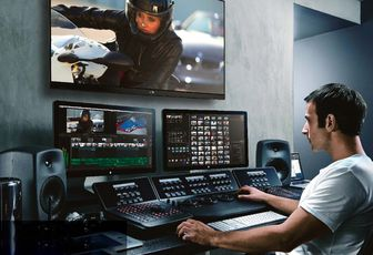 best operating system for Video Editing