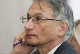 """Abdurahman JUNUSOV : """"Le Dagestan : des montagnes de langues !"""""""