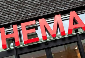 #3 FreeTimeHaul : Hema