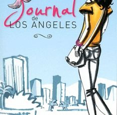 Rubrique lecture : Le journal de Los Angeles