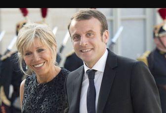 Mon plan pour aider Macron à sauver la France !