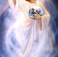 Le Christ : Vie, Lumière, Chaleur