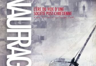 L'HEUREUX NAUFRAGE : UNE SOIREE-CINEMA A MARTIGUES