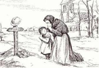 VENDREDI 11 NOVEMBRE : MESSE A MARTIGUES