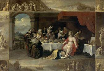 DIMANCHE 12 JUIN : MESSES A MARTIGUES