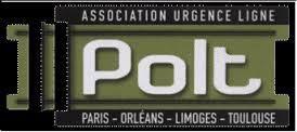 """POLT : satisfaction inconditionnelle  de l'association """"Urgence POLT"""""""