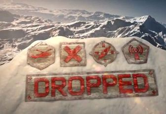 Dossier complet sur Dropped