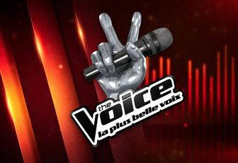 The Voice : début des directs le ...