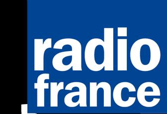 Radio France : Les propos de Fleur Pellerin énervent RTL et Europe 1