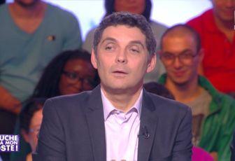 """Exclu - Thierry Moreau : """"Même enfant, j'étais passionné par les journaux et la radio"""""""