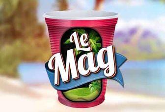 """NRJ 12 arrête """"Le Mag"""" et """"Tellement vrai"""""""