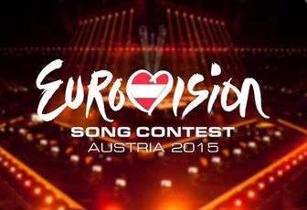 Eurovision : grosse déception pour Lisa Angell