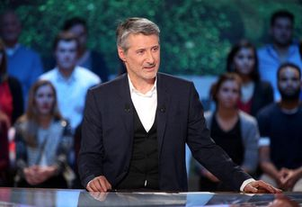Canal+ : Selon Le Point, Le Grand Journal s'arrête !
