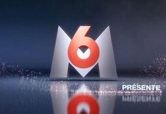 M6: Découvrez les programmes de rentrée
