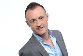 TPMP : Eric Dussart revient à la rentrée