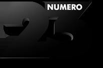 Numéro 23 va t-elle mourir ?
