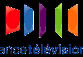 France Télévisions : un objectif de rajeunissement