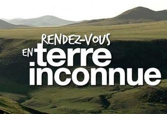 """France 2 : Christophe Dechavanne bientôt en """"terre inconnue"""" ?"""