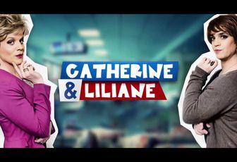 VIDEO- Catherine et Liliane réagissent au départ de Yann Barthès du Petit Journal