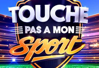 Cyril Hanouna anime Touche pas à mon sport ce lundi