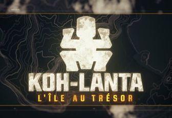 TF1 : Koh Lanta et Secret Story de retour le ...