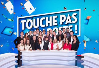 TPMP/ Il En Pense Quoi Camille : audiences au top