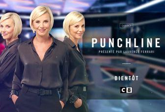 C8- La première de Punchline repoussée à cause d'Arnaud Montebourg