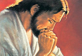 2.11 Fidèles défunts (Matthieu 11, 25-28) (DiMail 28)