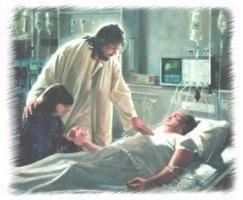 7° dimanche du Temps pascal A (1 Pierre 4, 13-16) (DiMail 328)
